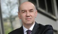 Sławomir Zawadzki nowym prezesem Banku Ochrony Środowiska