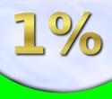 Jak przekazać 1% podatku na rzecz OPP