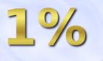 Sejm: doprecyzowanie zasad przekazywania 1 proc. podatku