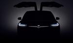 Tesla pozywa niemieckiego dostawcę