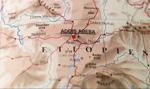 Szef sztabu armii zabity przez ochroniarza. Nieudany zamach stanu w Etiopii