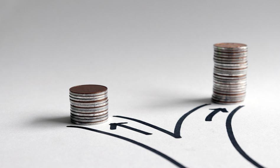 Niektórzy członkowie RPP chcą podwyżek stóp procentowych