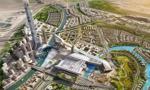 Dubaj buduje rekordowy stok narciarski. Za 6800000000 dolarów