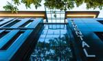 MetLife OFE sprzedał wszystkie posiadane akcje Elemental Holding
