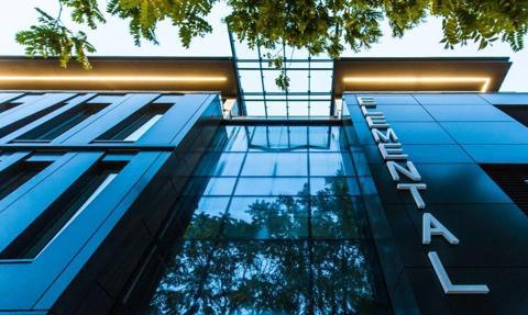 Porozumienie akcjonariuszy Elementalu Holding kupiło w wezwaniu 2,79 proc. akcji spółki