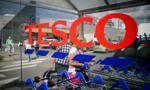 Ponad tysiąc pracowników Tesco na bruk