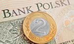 Prawie 146 tys. zł ulg w czynszach dla rzeszowskich przedsiębiorców