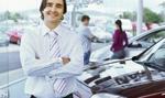 Długoterminowy wynajem pojazdów - dobre rozwiązanie dla sektora MŚP?