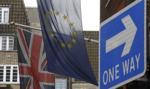 """""""Times"""": UE zażąda od Londynu 2 mld euro za nieskuteczne kontrole celne"""