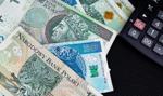 BIK: w sierpniu wartość pożyczek udzielonych przez firmy pożyczkowe wzrosła o 96,3 proc.