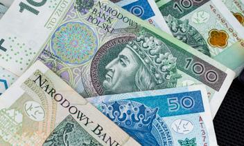 34 mln kont osobistych prowadziły banki na koniec I kwartału