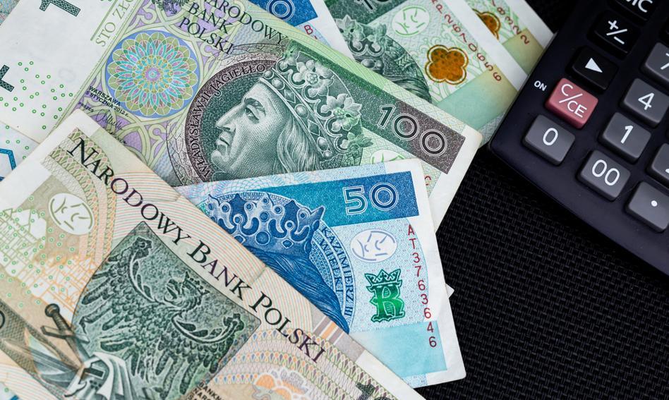Konta oszczędnościowe na wysokie kwoty – 1% to stawka nieosiągalna