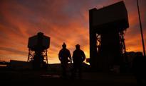 Wielka strata górnictwa węgla kamiennego