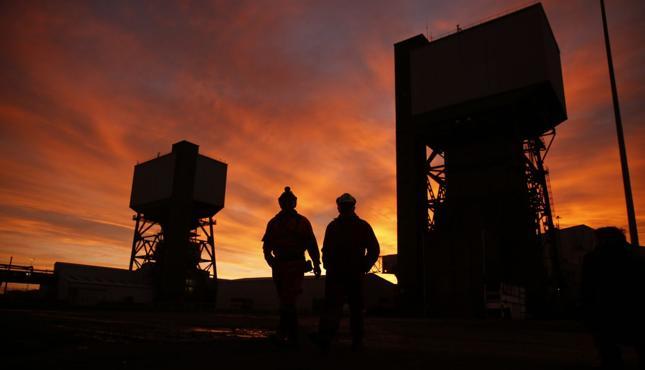 Czechy: wydobycie węgla kamiennego ma się zakończyć w 2023 roku