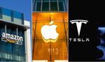 Najcenniejsze marki świata zyskały w ciągu roku na wartości średnio o 42 proc. [Ranking Kantar BrandZ]