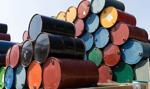 Ropa w USA nie ma warunków do zwyżki cen