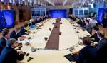 Eurogrupa nie przedłużyła programu pomocowego