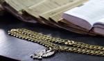 Łotysz oskarżony o wyłudzenie podatku VAT na kwotę ponad 95,5 mln zł