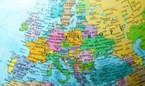 Polska: rosnąca gospodarka przy malejącym zatrudnieniu