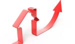 JHM w 2014 roku sprzedało 219 mieszkań