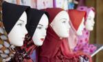 Austria: odszkodowanie dla dyskryminowanej muzułmanki