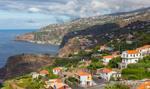 Madera (Portugalia) - aktualne możliwości uzyskania rezydencji podatkowej