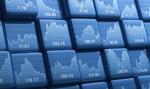 W Europie małe zwyżki na rynkach akcji, ale z surowcami słabo