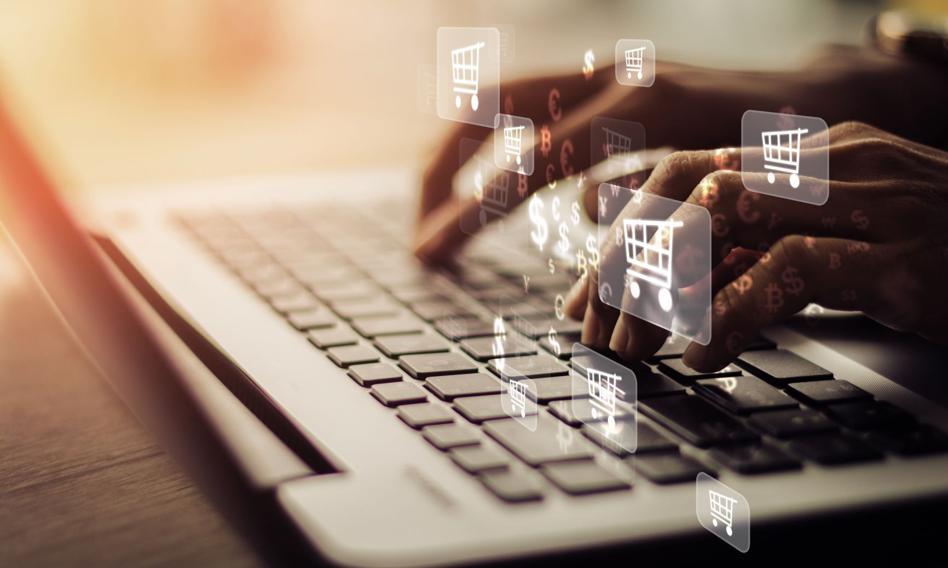 Badanie: firmy planują inwestycje w bezpieczeństwo sanitarne i rozwój e-sprzedaży