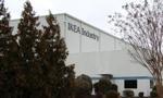 Ikea wychodzi z USA. Zamyka swoją jedyną fabrykę w tym kraju
