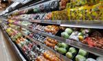 We Francji sklepy przygotowują się na wypadek drugiego lockdownu