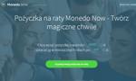 Pożyczka w Monedo Now – jakie warunki?
