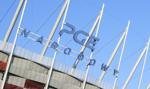 DM mBanku obniżył cenę docelową PGE do 12,20 zł, podtrzymał zalecenie