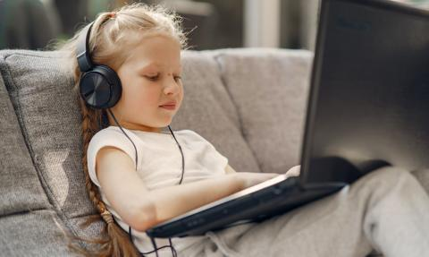 Koniec z przymusem e-nauczania
