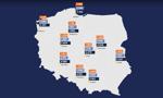 Ceny ofertowe wynajmu mieszkań – listopad 2017 [Raport Bankier.pl]