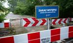 Wody Polskie: ścieki płyną do oczyszczalni