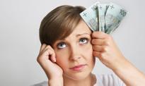 Dlaczego mądrzy ludzie podejmują głupie decyzje finansowe?