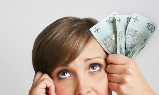 Hipoteka przymusowa - czym jest? Jak wykreślić? Przedawnienie