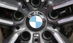 BMW i Baidu kończą wspólną pracę nad samochodami autonomicznymi
