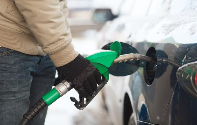 Analitycy: W najbliższym czasie ceny paliw raczej się nie zmienią