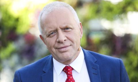 Sutkowski: Powinniśmy rozpocząć dyskusję na temat paszportu covidowego