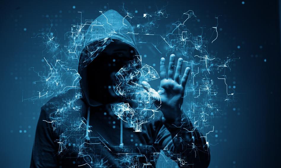 Rosyjscy hakerzy włamali się do systemów Partii Republikańskiej