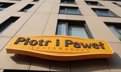 Sąd zatwierdził układ z wierzycielami spółek z grupy Piotr i Paweł