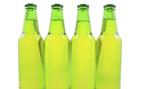 Rynek piwa w Polsce jest nasycony tak samo jak konsument?