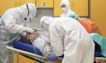 Niedzielski: Błędy lekarskie popełniane nieumyślnie w ramach walki z COVID-19 nie będą karane