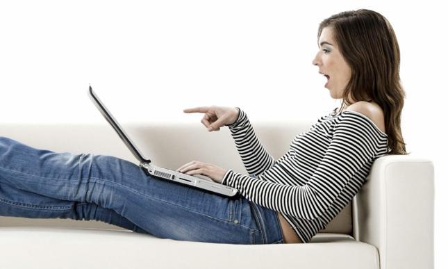 Kredyt bez zaświadczeń - jak wziąć kredyt bez zaświadczeń o dochodach?