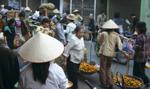 Coraz większe zainteresowanie pracownikami z Wietnamu w Polsce