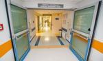 """""""Lepszy"""" zły system służby zdrowia niż zmiany"""