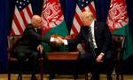 Porozumienie USA i Afganistanu w sprawie wydobycia metali ziem rzadkich