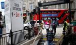 Większość Brytyjczyków popiera ewentualny nowy lockdown