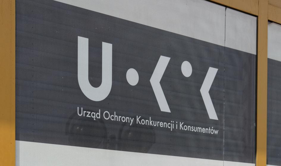 UOKiK zabrał głos ws. postanowienia sądu o przejęciu przez Orlen spółki Polska Press